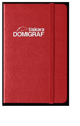 DG_promotivni_rokovnik-tisak