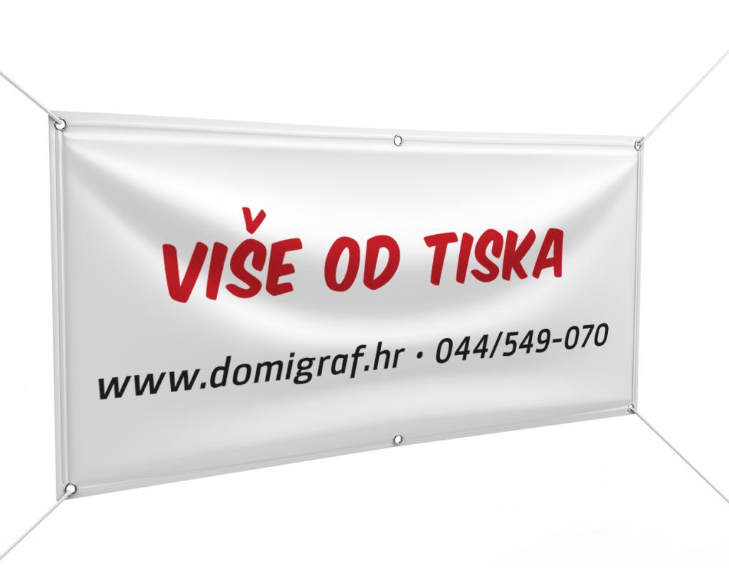 Domigraf_tisak_velikog_formata_cerade