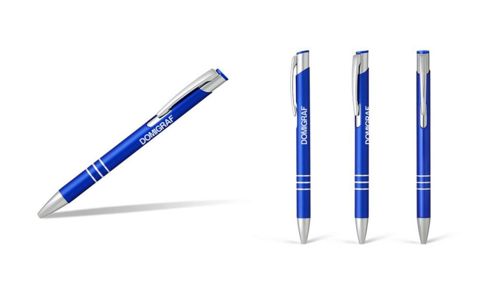 Domigraf_kemijske_olovke_metalne_graviranje_plave
